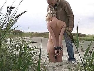 BDSM-Porn