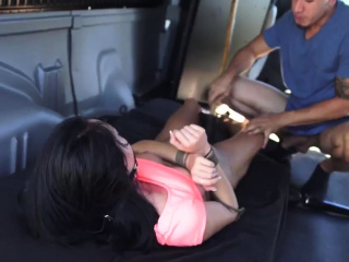 Teen bi cumshot compilation Engine issues out in the