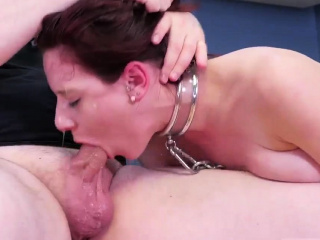 Huge dick rough anal first time Your Pleasure is my World