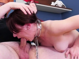 Danny rough anal Your Pleasure is my World