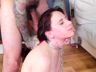 Extreme assault first time Your Pleasure is my World