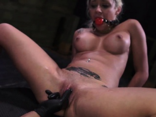Teen first time cum swallow compilation Looks as if Marsha w
