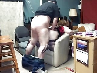 Cum Dumpster gets 2 more loads in a hurry