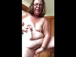 The Best Of Pig Slut Jodie Part 1