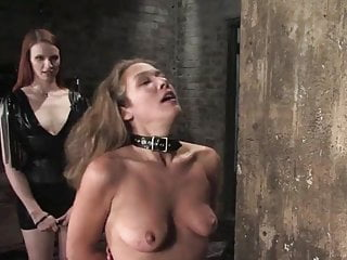 SlaveInTraining jade part 4
