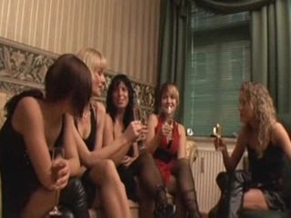 german swingers ladys and servitude play...BMW