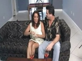 Taboo Circle-stepdaughter & NOT her daddy Teach NOT a mother